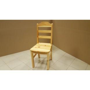 """Удивительный, самый удачный, с нашей точки зрения, стул """"Карху"""" из плотного массива северной, карельской сосны.- описание, фото и цена в Москве."""