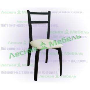 Настоящий стул из дуба Лера по цене от 6900 рублей.