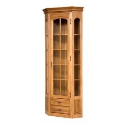 Шкаф для гостиной Элбург правый