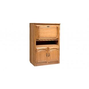 Шкаф универсальный Элбург