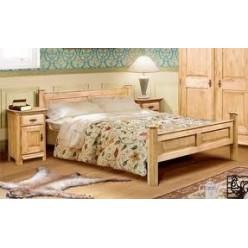 Кровать 1 сп. Лагус (90)