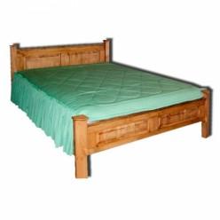 Кровать 2сп. Лагус (160)