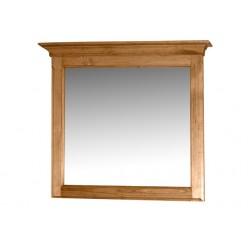 Зеркало для спальни Лагус