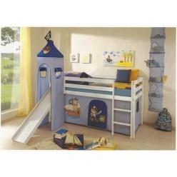 Кровать детская Snoopy (90)