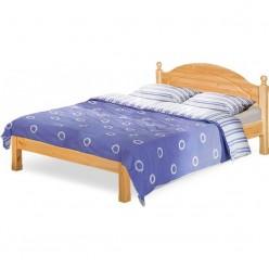 Кровать 2 сп. Б-1090-08 (140)
