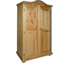 """Шкафы для одежды """"Лотос"""""""