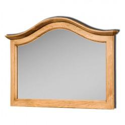 Зеркало для спальной комнаты