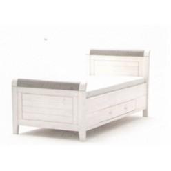 Кровать Мальмё-90