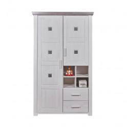 Шкаф Мальмё 112