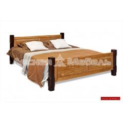 Кровать Марсель-033 (160)