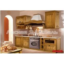 "Кухня ""Марсель"" п-1"