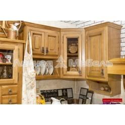 Кухня Марсель