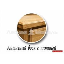 Скамья Марсель-04