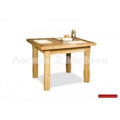 Стол обеденный  Марсель -011.2