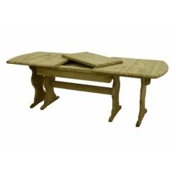 Стол обеденный Мехико TAB MA БМ-1857
