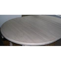 Раздвижной обеденный стол Арамис D1100 БМ-1777-01