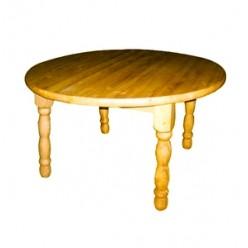 Раздвижной обеденный стол Портос 1776-01 d-1290