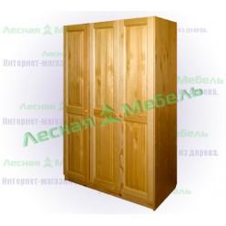 Шкаф комбинированный Премьер ПР3комб