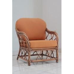 Кресло Twisted