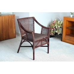 Кресло Emilia