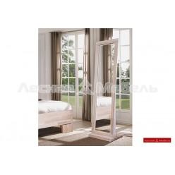 Зеркало напольное Стоун