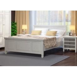 Кровать Вайле 160/180 без ящика