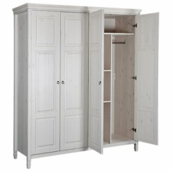 Шкаф для одежды Вайле 40