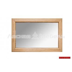 Настенное зеркало Хедмарк