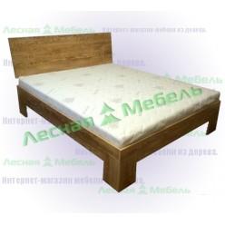 """Кровать """"Сара"""" (160)"""