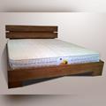 Аляска для спальни