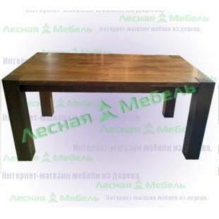 Купить дубовый стол в Москве. В нашем магазине цены, отзывы и сравнение.