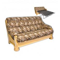 Диван - кровать 3-х местный Цезарь