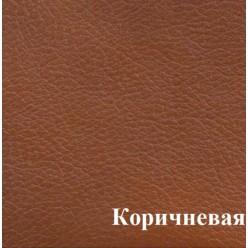 Диван - кровать угловой 3ДУ1