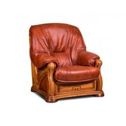 Кресло Симон