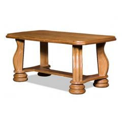 Журнальный стол Цезарь