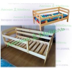 """Кровать """"Юни"""""""