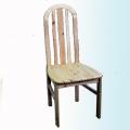 Кресла,стулья, табуреты.
