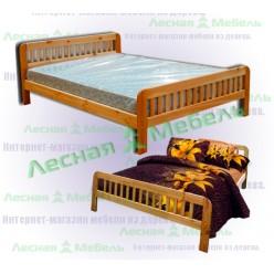 """Кровать """"Генуя"""""""