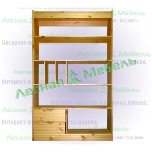 Мебельные щиты в Новосибирске Сравнить цены, купить
