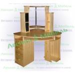 Надстройка для компьютерного стола (Кн-01)