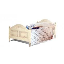 Кровать 1сп. Фиерта (90)
