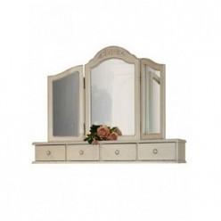 Зеркало для туалетного стола Фиерта 10