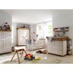 Шкаф для одежды детский