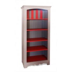 Библиотека или шкаф для книг. (BIBLIOTHEQUE 94)