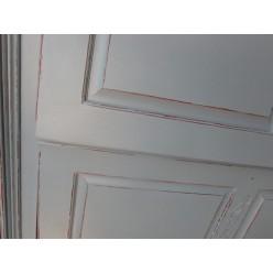 Шкаф ARMFLEUR