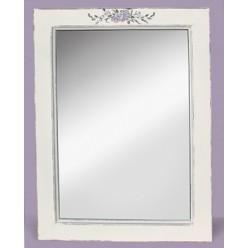 Зеркало в обрамлении MIRMEX 70*95