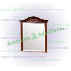 Зеркало Паола БМ - 2163