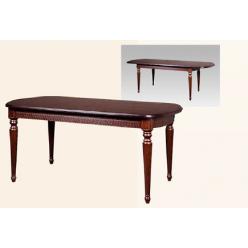 Стол обеденный БМ-2158, 2159