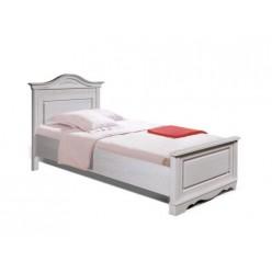 Кровать 1сп. Паола БМ - 2168