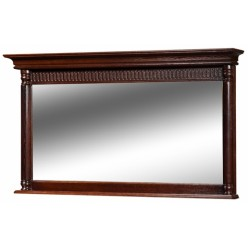 Зеркало для гостиной БМ-2111, БМ-2110